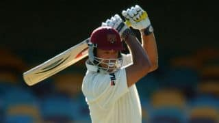 Andrew Symonds contemplates T20 cricket return