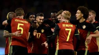 Euro 2016, Wales vs Belgium, Predictions and Preview, Quarter-final at Lille: Eyes on top stars