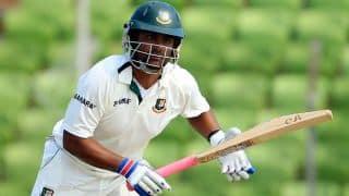Live Cricket Score Bangladesh vs Zimbabwe, 3rd Test at Chittagong, Day 4: Zimbabwe 71 for 1 at stumps