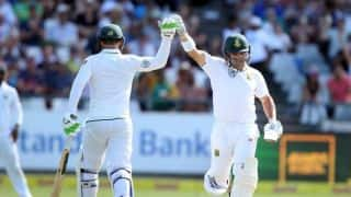 New Zealand vs South Africa, 1st Test, Day 5 Preview: Both sides will race to win against time