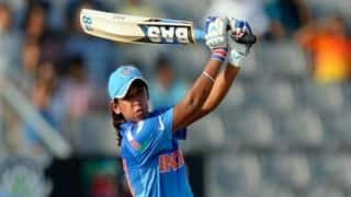 Australia should watch out for Harmanpreet at the ICC Women's T20 World Cup 2020: Alyssa Healy