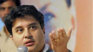 Jyotiraditya Scindia, Sanjay Jagdale not MPCA office bearers anymore following Supreme Court orders