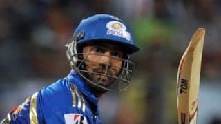 IPL 7 Auction: Delhi Daredevils buy Dinesh Karthik for Rs. 12.5 crore