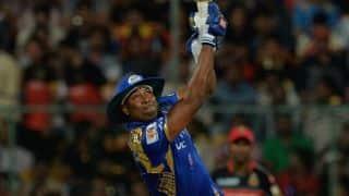 IPL 2018: Kieron Pollard raring to go against 'star powered' RCB