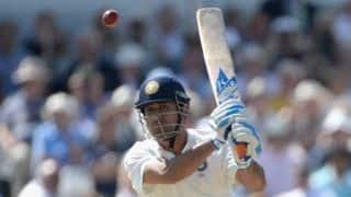 Live Scorecard: India vs England, 1st Test, Day 3 at Trent Bridge