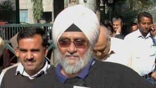 Bishan Bedi's comments predictably sensational and devoid of substance