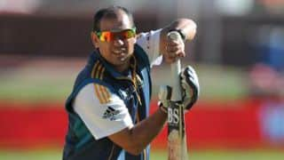 Russell Domingo: South Africa failed in West Indies due to 'excessive workload'