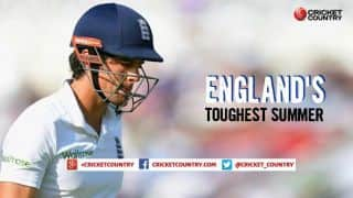 England face toughest summer amid controversies; New Zealand series likely to set the tone