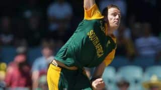 South Africa vs West Indies, 3rd ODI at East London: Quick wickets plunge West Indies into deeper trouble