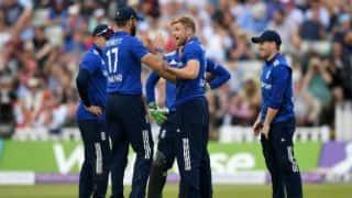 England vs Sri Lanka 2016, 3rd ODI at Bristol: ENG likely XI