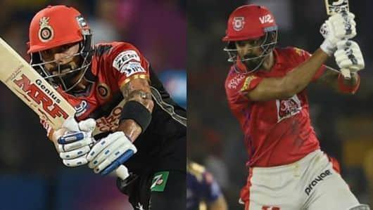 IPL 2020, KXIP vs RCB, Preview: बैंगलोर के खिलाफ मुकाबले में बदली हुई प्लेइंग इलेवन के साथ उतरेगा पंजाब