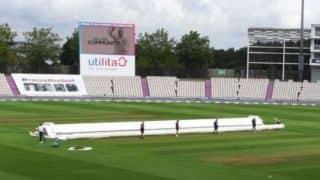 England vs Pakistan 3rd Test: साउथैम्प्टन टेस्ट में ये हो सकता है दोनों टीमों का प्लेइंग इलेवन