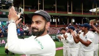 Not only Virat Kohli, Indian team has other top batsmen who can break Sachin Tendulkar's record: Zaheer Abbas