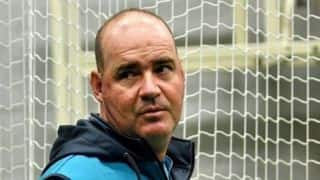 Imran Khan rejected giving Mickey Arthur extension: Sources