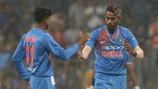 'दुनिया भर की क्रिकेट लीग को भारतीय खिलाड़ियों की जरूरत है'