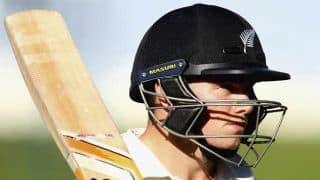 Live Streaming: Pakistan vs New Zealand, 2nd Test at Dubai, Day 2