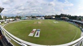 England Tour of Sri Lanka Rescheduled For January 2021