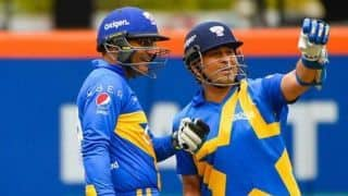 Road Safety World Series 2021, India legends vs Bangladesh Legends: Sachin Tendulkar, Virender sehwag, Yuvraj singh will be seen today playing in ground