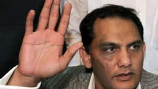 India vs Australia: Mohammad Azharuddin wants Ishant Sharma and Jayant Yadav to be dropped for 2nd Test