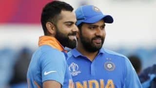 Virat Kohli, most other seniors ready for full West Indies tour next month