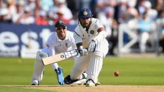 Live Streaming: India vs England, 1st Test, Day 2 at Trent Bridge
