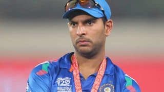 Yuvraj Singh gets support from Bollywood fraternity