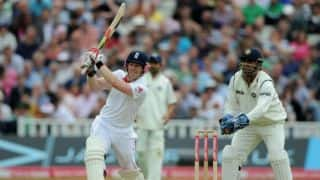 Eoin Morgan: Test cricket not my priority as of now