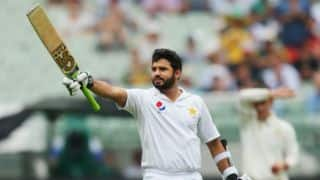 LIVE Streaming: Watch PAK vs AUS 2nd Test, Day 3 live telecast online