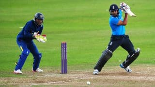 Bopara: England can draw inspiration from 2007 tour