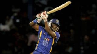 Barbados Tridents vs Cape Cobras CLT20 2014 – Key Battles