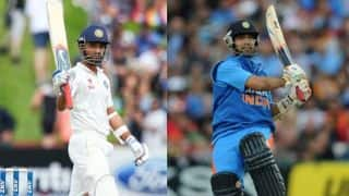 Ajinkya Rahane: Unassuming accumulator who can be symbol of stability in the middle-order
