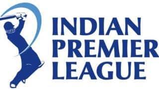 IPL brand value increases to $6.3 billion in 2018