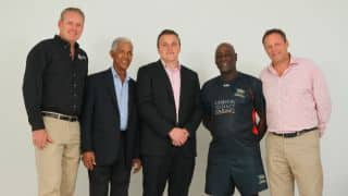 Caribbean Premier League 2015 will see better quality of cricket: Pete Russell