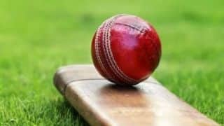 AUK vs OTG Dream11 Team Prediction: Fantasy Tips & Probable XIs For Today's New Zealand ODD Match 7