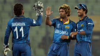 Live Cricket Score: England vs Sri Lanka ICC World T20 2014 Group 1 Match 22 at Chittagong