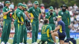 NZ vs SA, Live Streaming on OSN Play, Foxtel Go, SKY GO: 3rd ODI at Wellington