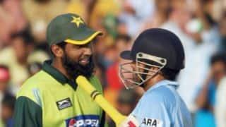 Tendulkar better batsman than Kohli, says Mohammad Yousuf
