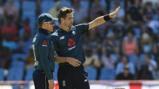 Cricket World Cup 2019: Chris Woakes not taking place for granted with Jofra Archer around