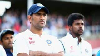 India suffering in Test cricket due to T20