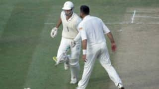 VVS Laxman: I was a good boy who sledged people
