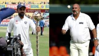 Virat Kohli is a 'flog', says Merv Hughes