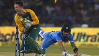 India vs South Africa 2015, 3rd T20I at Eden Gardens, Free Live Cricket Streaming Online on Star Sports