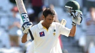Live Cricket Score: Sri Lanka vs Pakistan, 1st Test, Day 2 at Galle
