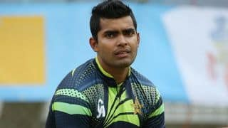Independent Adjudicator Reserves Order on Umar Akmal's Appeal Against Ban