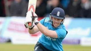 England vs Sri Lanka 2014, 2nd ODI: England elect to bowl after winning the toss