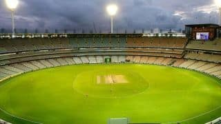 West Indies दौरे के लिए Pakistan की महिला टीम का ऐलान, पहली बार होने जा रहा ऐसा...
