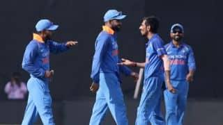 टीम इंडिया को हराना नामुमकिन है ? जानिए क्यों?
