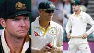 Taylor, Chappell, Healy question Cricket Australia's ball-tampering review
