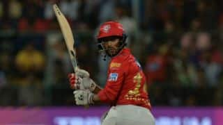 IPL 2018: Kings XI Punjab has gelled as unit, says Mayank Agarwal