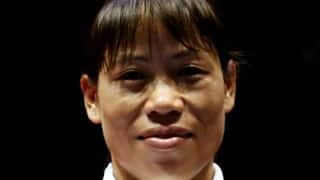 Asian Games 2014: Female boxers assure three medals for India